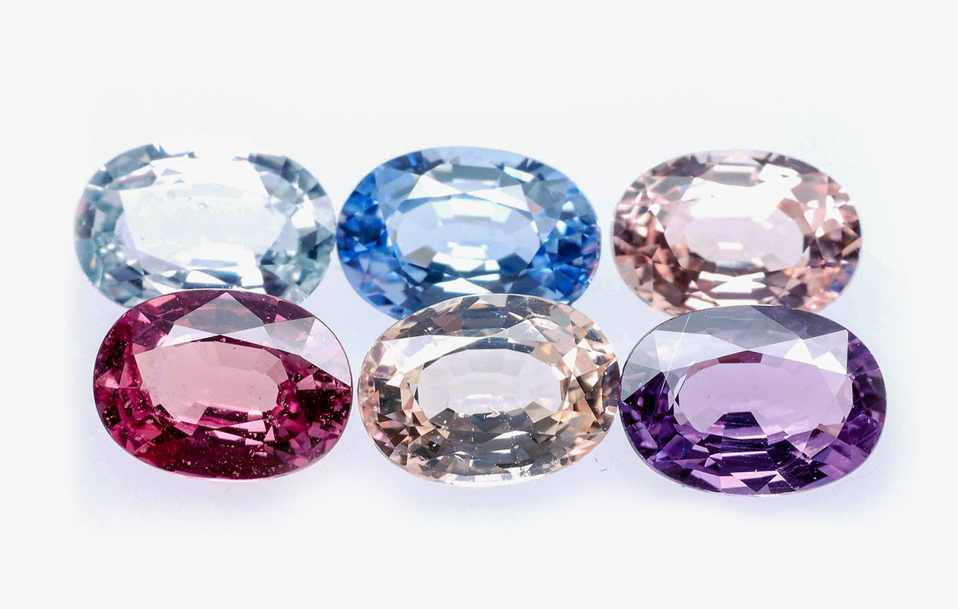 sapphire-color